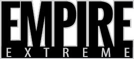 Empire Extreme